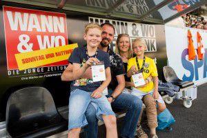 """<p class=""""caption"""">Tickets für die W&W-Fanbank gewinnen!</p>"""