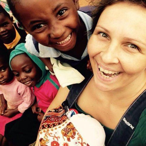leute kennenlernen dresden afrikanische