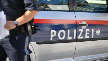 Der Bregenzer Polizei gingen vier jugendliche Straftäter ins Netz. Symbolfoto: APA