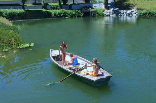 """<p class=""""caption"""">Piemont bietet das perfekte Urlaubsprogramm für jeden Gast.</p>"""