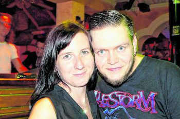 Flirten sterreich Rankweil, Austria Dating Expatica Wien