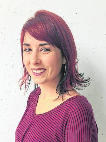 """<p>Samira, 35, Bregenz: """"Ich finde es gut, dass durch die mediale Berichterstattung über dieses Thema diskutiert wird. Dadurch kann dazu beigetragen werden, dass Dirty Campaigning bei kommenden Wahlen ausbleibt.""""</p>"""