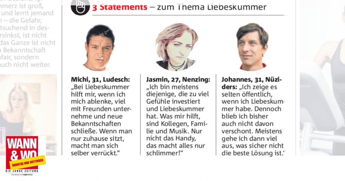 Sex Spontan in Lustenau - Bekanntschaften - Partnersuche
