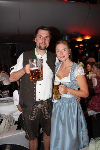 "<p class=""caption"">Thomas Theurer und Stefanie Tschol.</p>"