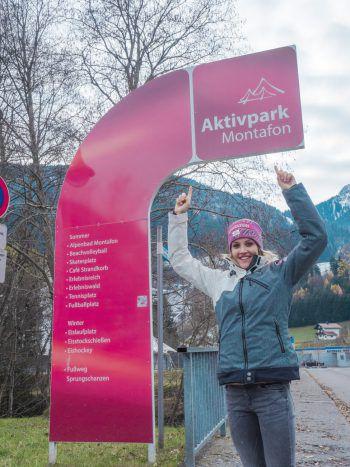 """<p class=""""title"""">               Silvretta Montafon             </p><p>In der Silvretta Montafon kann man die Berge das ganze Jahr über intensiv erleben. In den Wintermonaten ist das beliebte Skigebiet ein wahres Freeride-Eldorado. Fotos: MiK; handout/Thomas Feurstein</p><p>                Aktivpark Montafon             </p><p /><p>Auf dem Eis ein paar schnelle Runden drehen, oder ein spannendes Match anschauen – der Aktivpark in der Schwimmbadstraße hat auch im Winter einiges zu bieten! Darüber hinaus wird man im Restaurant mit Snacks und heißen sowie kalten Getränken versorgt.</p>"""