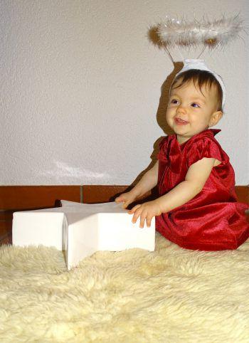 heute ist einsendeschluss f r die weihnachtszeit und ich. Black Bedroom Furniture Sets. Home Design Ideas