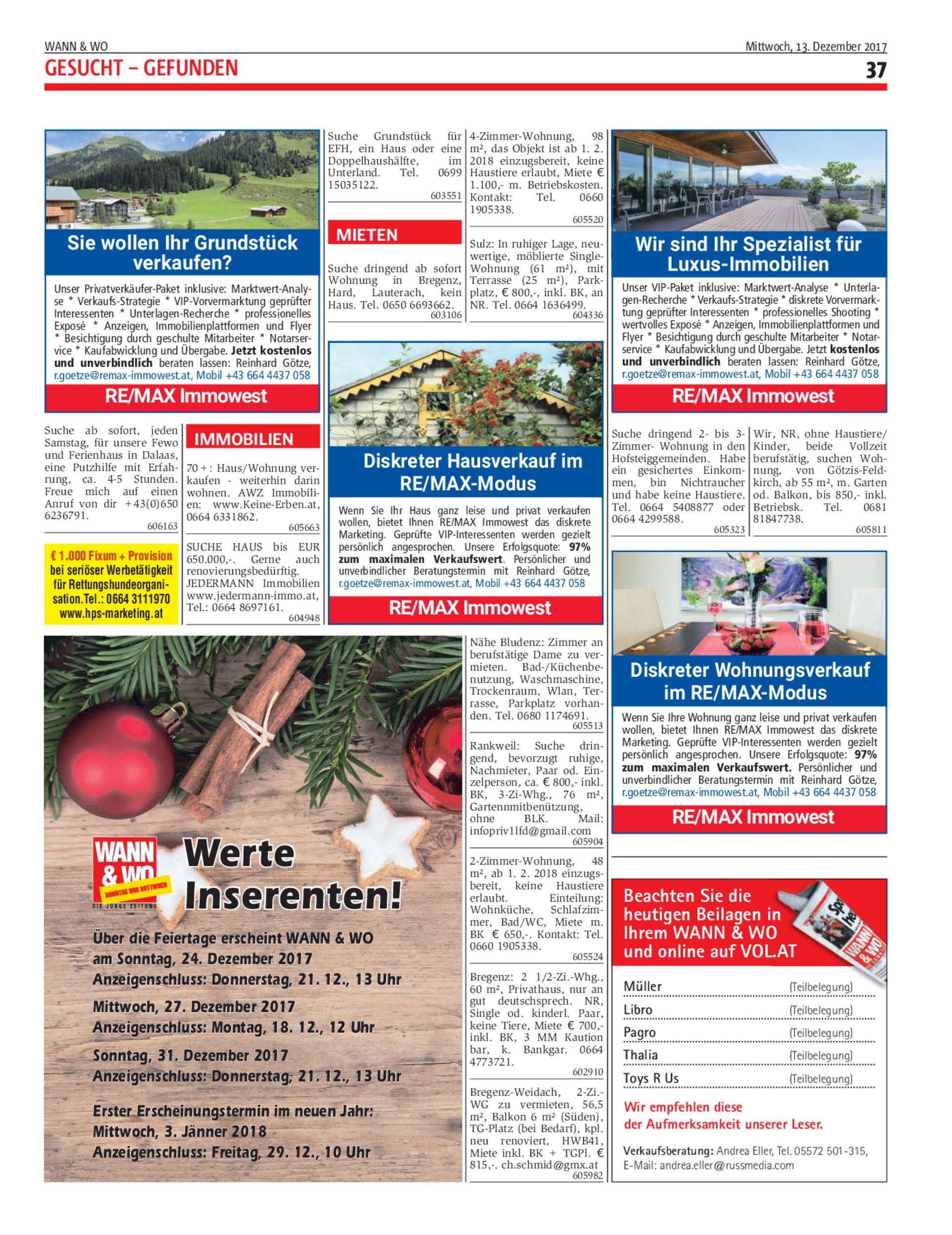 Ausgezeichnet Zur Miete Flyer Vorlage Fotos - Entry Level Resume ...