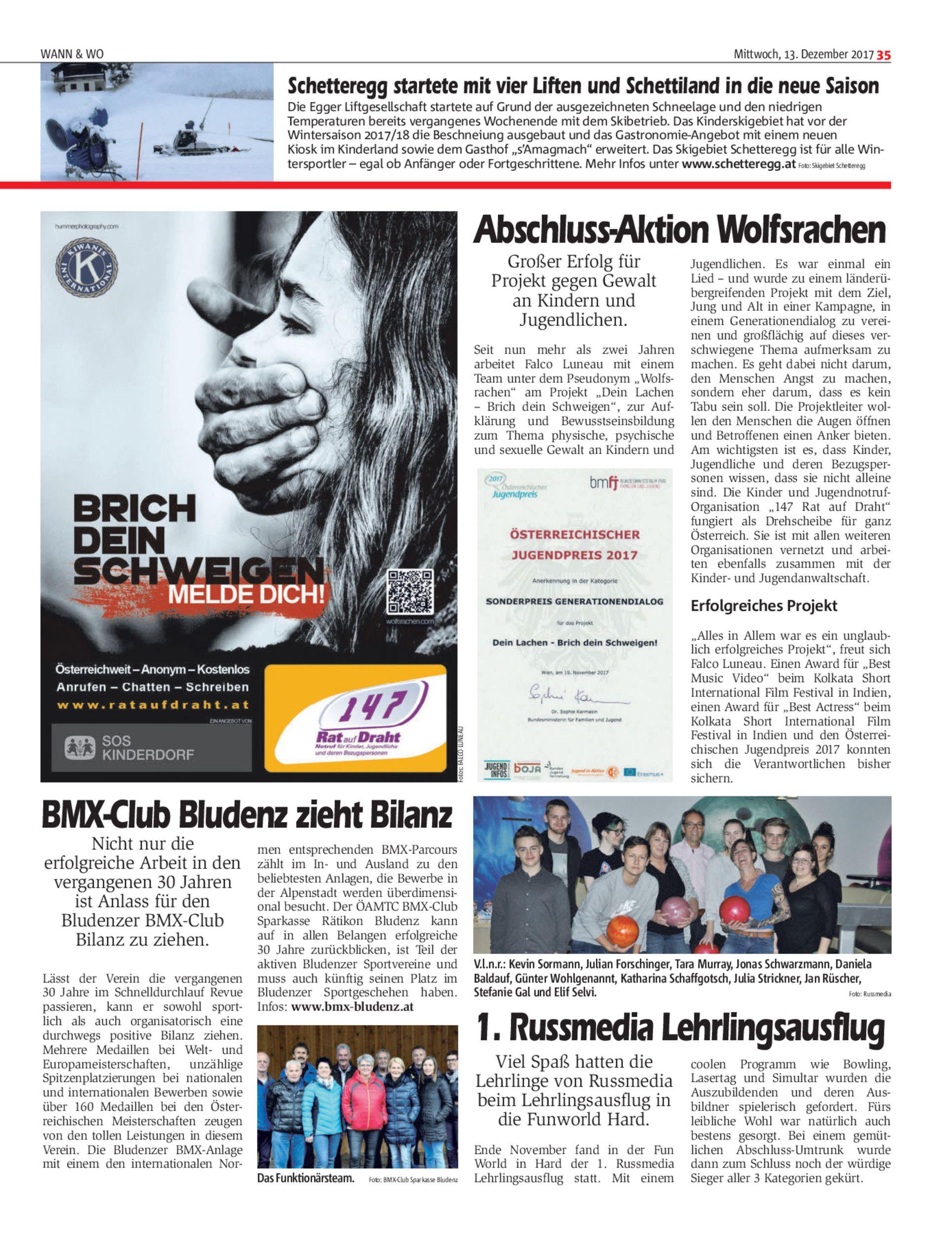Wunderbar El Draht Batterielampen Galerie - Der Schaltplan - greigo.com