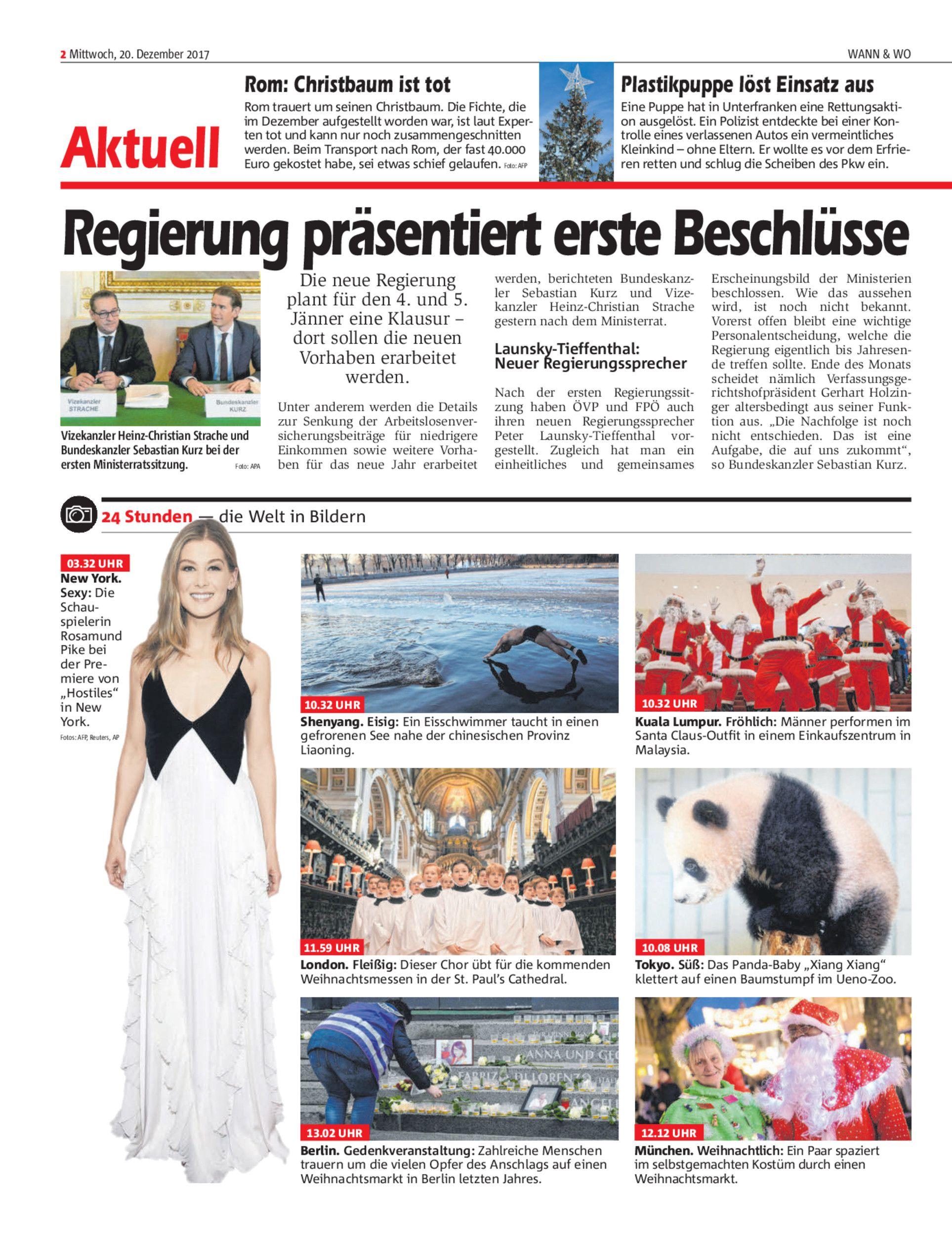 Singlebrse in Feldkirch und Singletreff: Jungfrau Alter 18-30