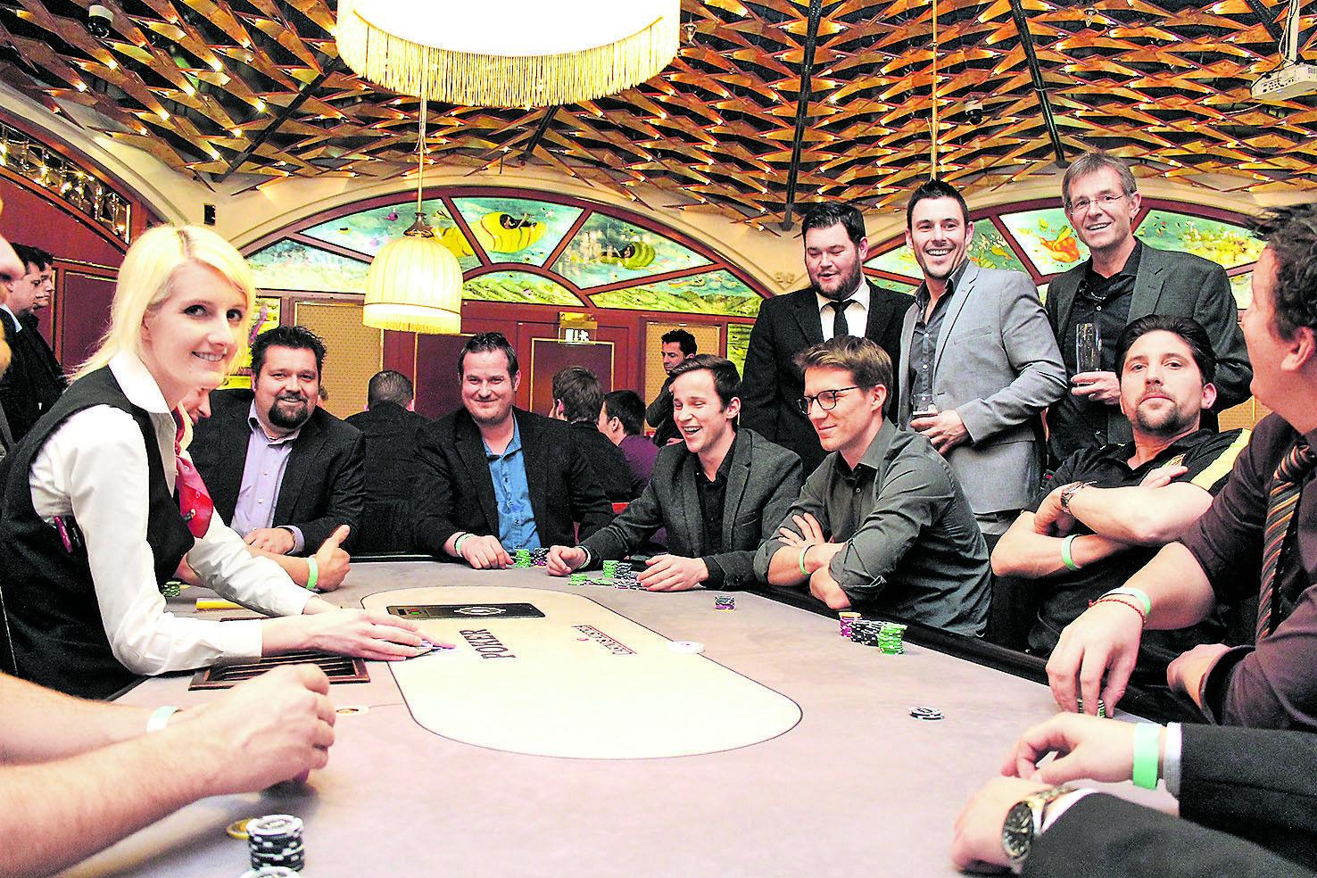 Mindestalter casino bregenz pharmacie geant casino
