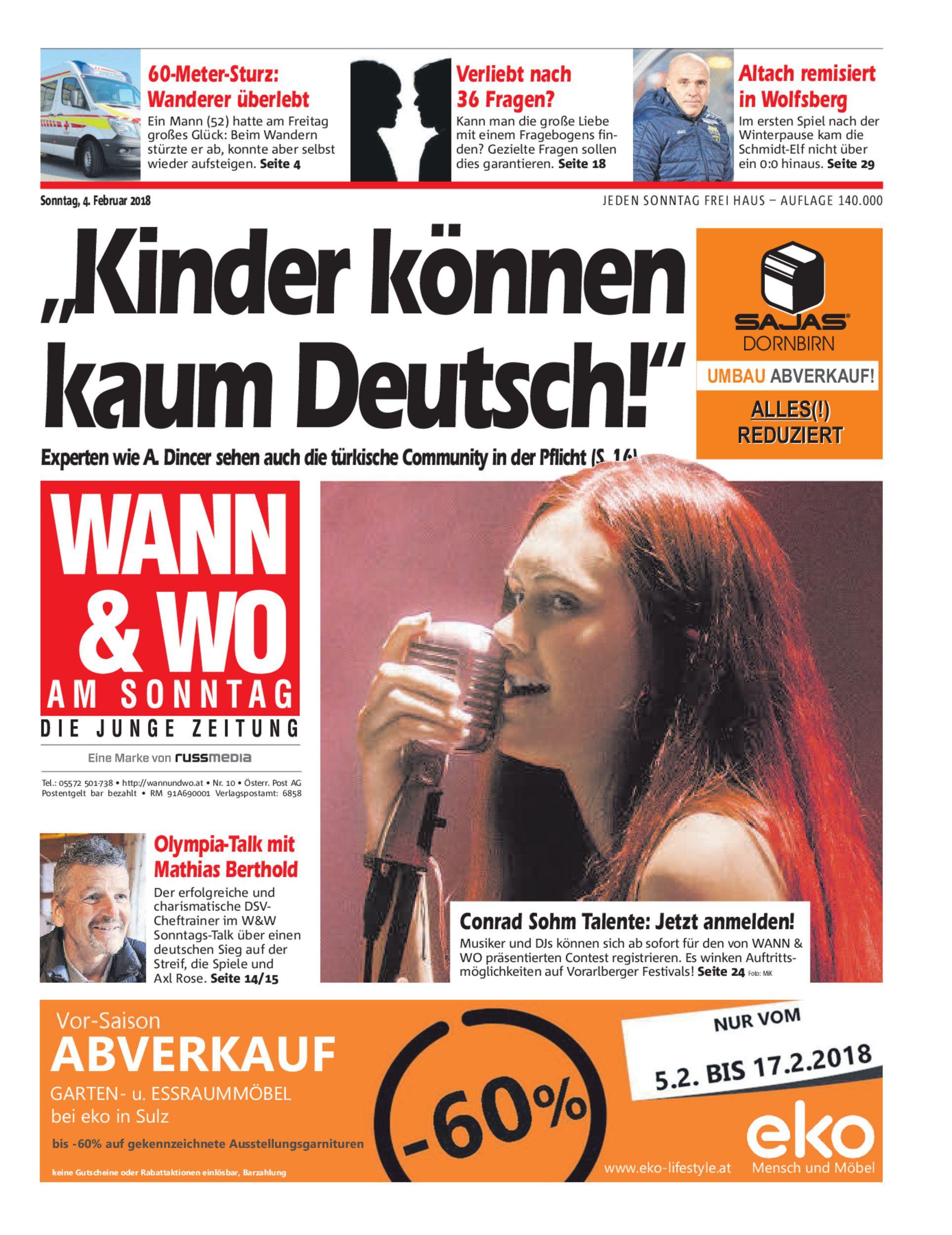 Großartig Jugendpastor Nimmt Proben Wieder Auf Bilder - Entry Level ...
