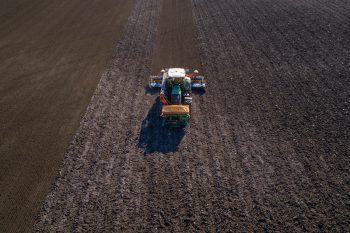 Im letzten Jahr wurden 73.000 Euro an Biobetriebe ausbezahlt.Symbolfoto: Stiplovsek