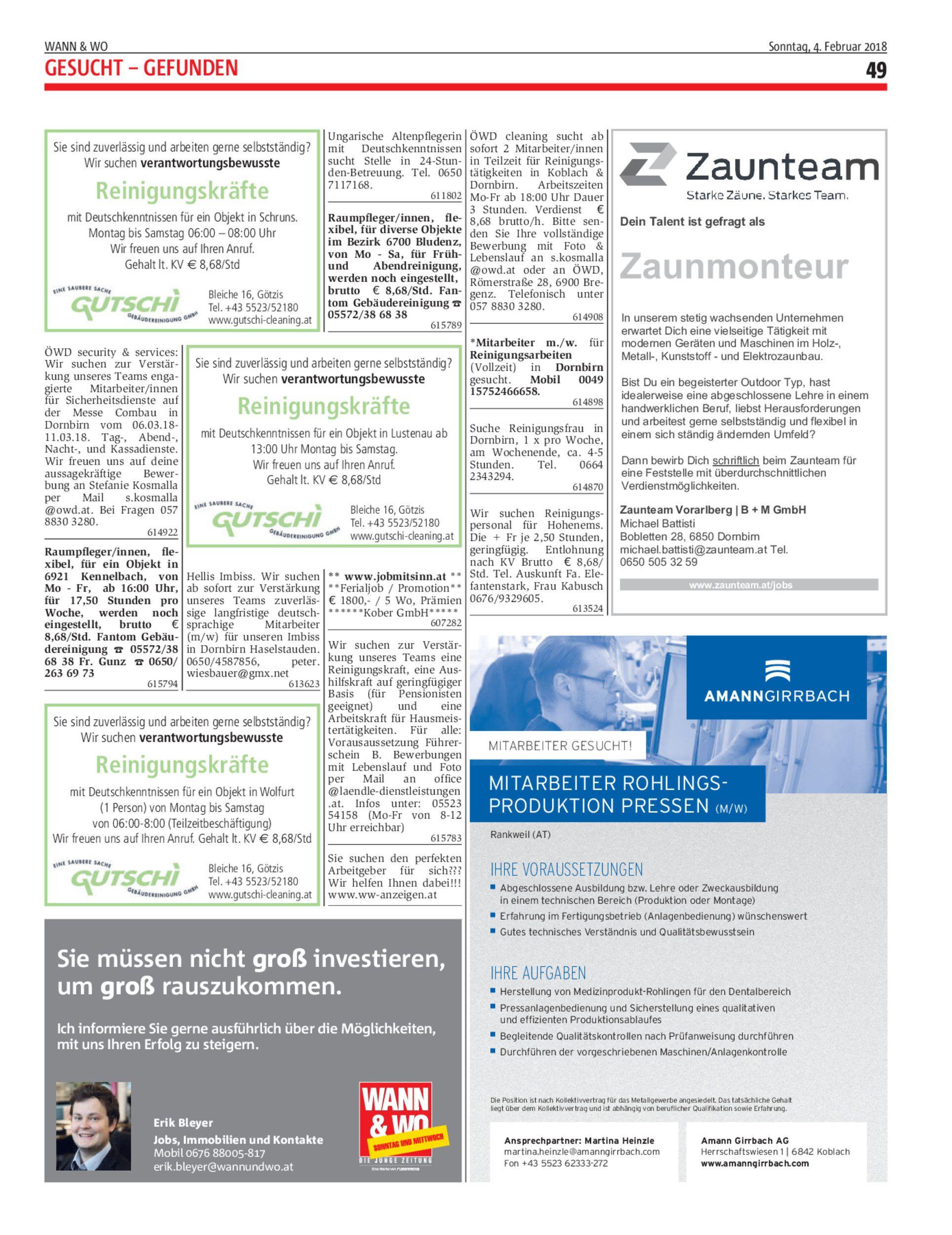 Großzügig Kundenservice Zusammenfassung Der Qualifikationen Ideen ...