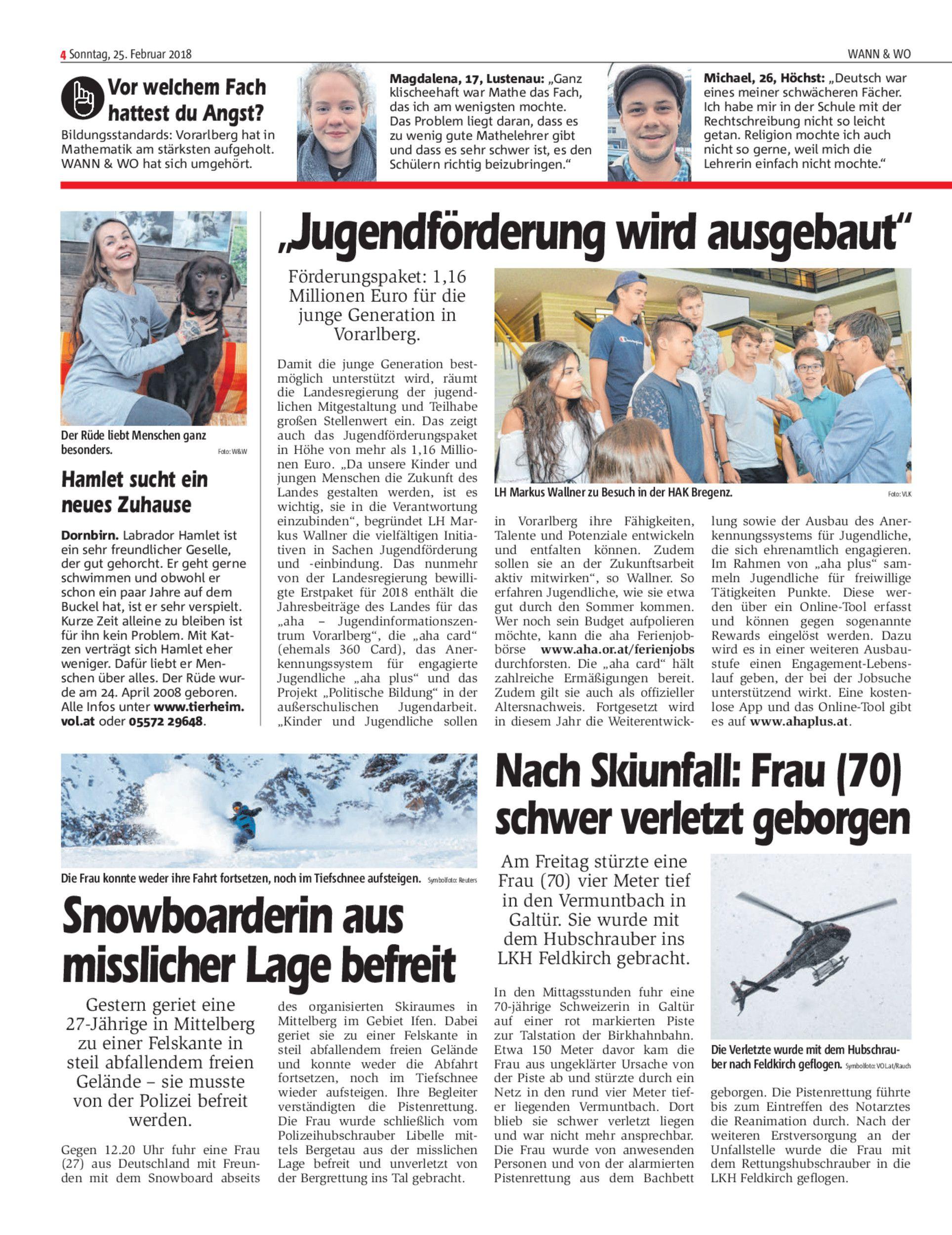 Seiersberg frau sucht jungen mann, Wilfersdorf frau single