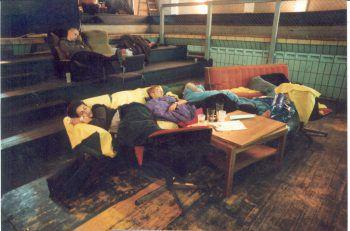 """<p class=""""caption"""">Architektur-Nacht im Jahr 1999.</p>"""