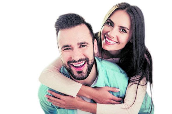 Pfunds junge leute kennenlernen Online partnersuche