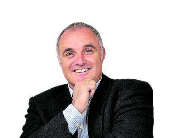 <p>Manfred Ganahl</p>