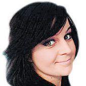 <p>Sarah Lins</p>