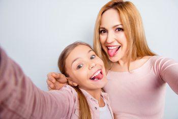"""<p>Bald ist Muttertag – WANN & WO startet anlässlich dazu mit dem neuen Foto-Gewinnspiel: """"Meine Mama und ich""""</p>"""