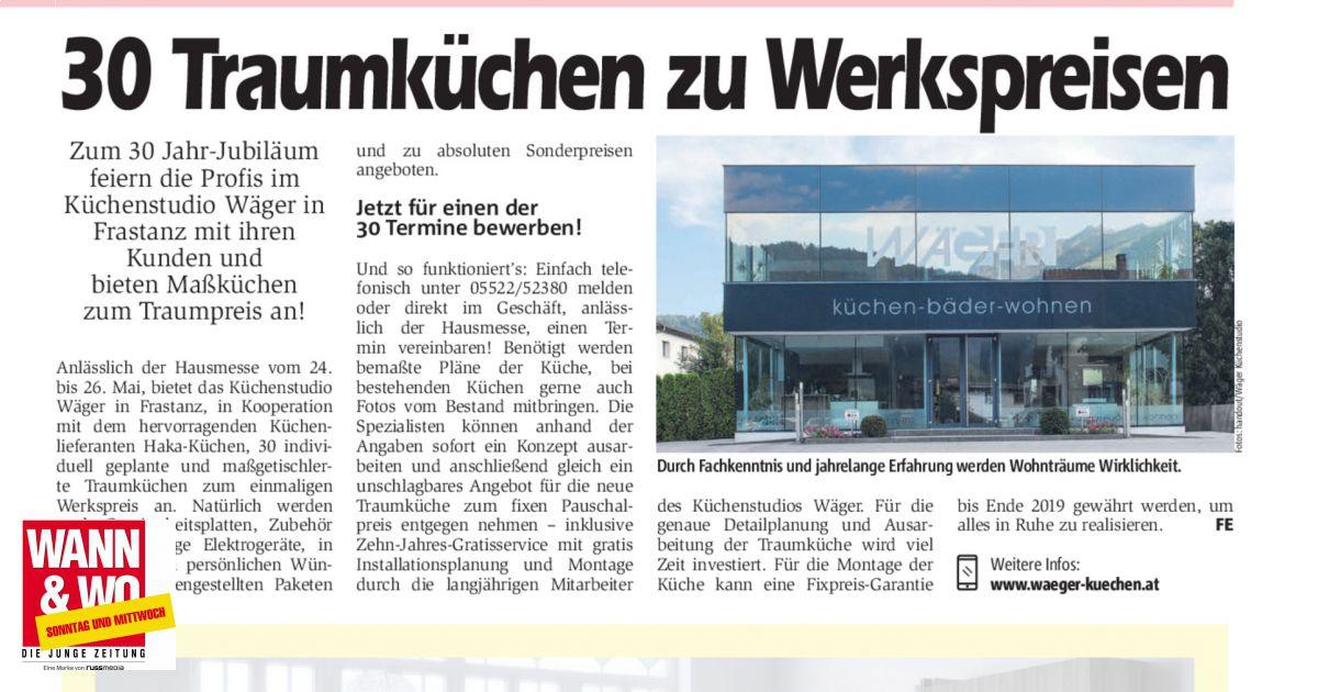 Ausgezeichnet Traum Küchen Und Bäder Cannock Galerie - Küchenschrank ...