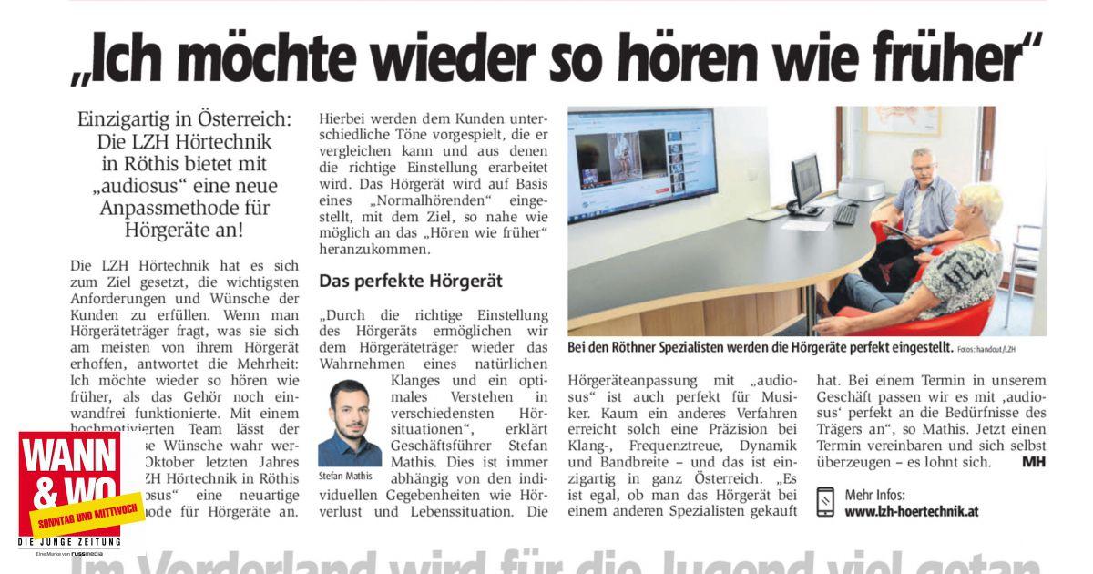 Nett Geschäftsführer Wird Wieder Zum Ziel Galerie - Beispiel ...