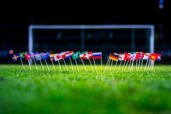 """<p class=""""caption"""">Österreich ist zwar nicht bei der WM am Start, trotzdem werden 33 glückliche WANN & WO-Leser in Kürze etwas zu Feiern haben!</p>"""