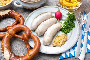 """<p>               Oktoberfest             </p><p>Am Samstag, ab 18.30 Uhr, steigt im Kennelbacher Schindlersaal das legendäre Oktoberfest mit bester Unterhaltung vom """"Fluher Feuer"""" und dem """"Wälder Echo"""".</p>"""