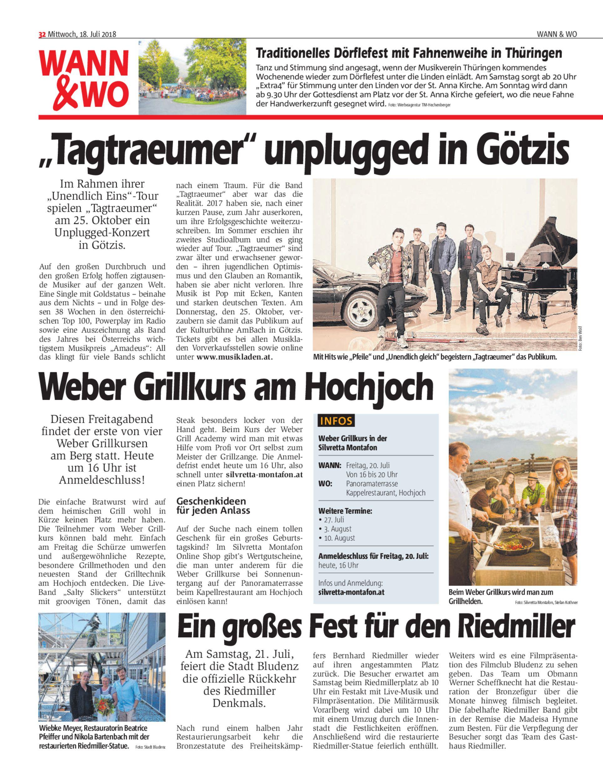 Langenlois single treff. Suche sex in Eisenach