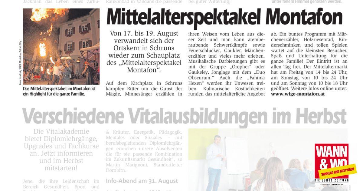 Sex Date Schruns Kennenlernen - Single Event Graz Gsting