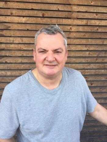 """<p>Tony, 54, Schwarzach: """"Mobbing in der Schule darf einfach nicht passieren und sollte niemals einen Platz finden. Um Mobbing zu verhindern, müssen Eltern und Lehrer gut zusammenarbeiten.""""</p>"""