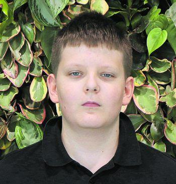 """<p>Benjamin, 13, Dornbirn: """"Es hat mich immer schon fasziniert, wie Websiten aufgebaut sind. Innerhalb des Camps wurde uns alles gut erklärt und wir hatten viel Freiheit. Das Programmieren macht mir sehr viel Spaß und ich möchte später einmal die HTL für Maschinenbau besuchen.""""</p>"""