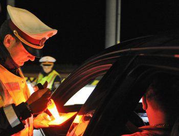 Zahlreiche Verstöße wurden bei der Schwerpunktkontrolle angezeigt. Symbolfoto: APA