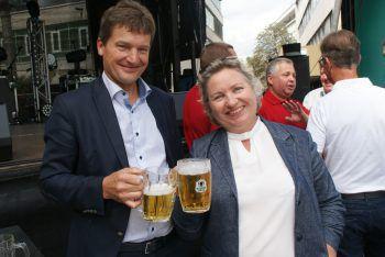 """<p class=""""caption"""">Heinz Huber und Irmi Huber.</p>"""