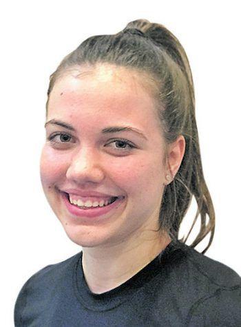 <p>Katharina (18)</p>