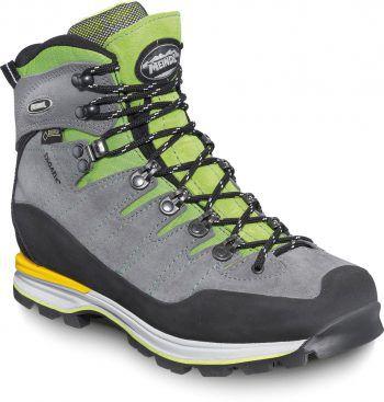 """<p class=""""caption"""">400 Paar Schuhe, von Wander- über sonstige Outdoormodelle sowie Schuhe für Kinder, warten bei den Schnäppchen-tagen in Bludenz – bis zu minus 70 Prozent reduziert. Wanderschuhe gibt es zum Beispiel schon ab 25 Euro!</p>"""
