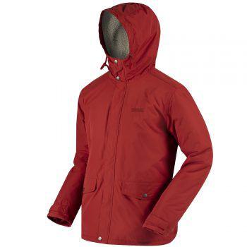 """<p class=""""caption"""">Ebenfalls bei den Schnäppchentagen knallhart reduziert erhältlich: Outdoor-Bekleidung für jede Wetterlage.</p>"""