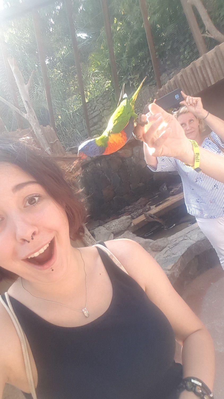 Bekanntschaften auf gran canaria