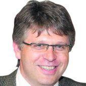 <p>Daniel Hüppi</p>