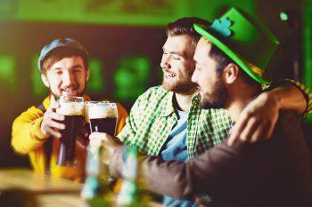 """<p class=""""title"""">X-Mass Party</p><p>Mit der X-Mass Club69 Party, starten das Pier 69 in Bregenz in eine berauschende Veranstaltungsserie. Party für Erwachsene, ab 21 Jahren, nächsten Sonntag, ab 20 Uhr.</p>"""