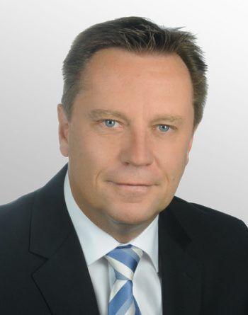 M. Salzgeber