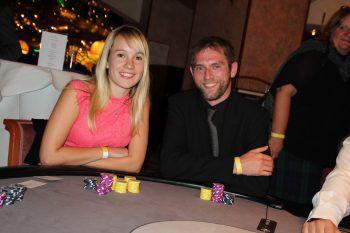 Casino games online for money