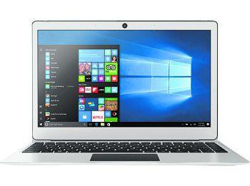 """Trekstore Notebook Primebook P13 i5.Für einfache Arbeiten unterwegs: Intel Core i5-7Y54-Prozessor, Intel HD Graphics 615, 256 GB SSD, 8 GB RAM, 1 x USB-C 3.0, Win 10 Home, 13,3""""-Full HD-Display. Gesehen für günstige 380 Euro."""