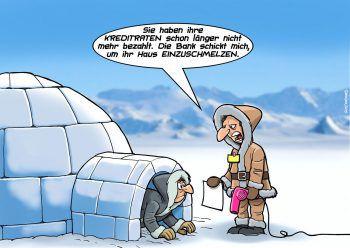 www.karikaturen.guru