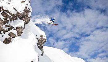 Die gezeigten Videos machen Lust auf die kommende Wintersaison. Foto: MirjaGeh.com