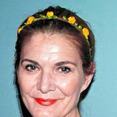 <p>Chantal Dorn</p>