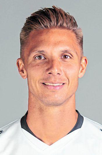 <p>Philipp Netzer</p>