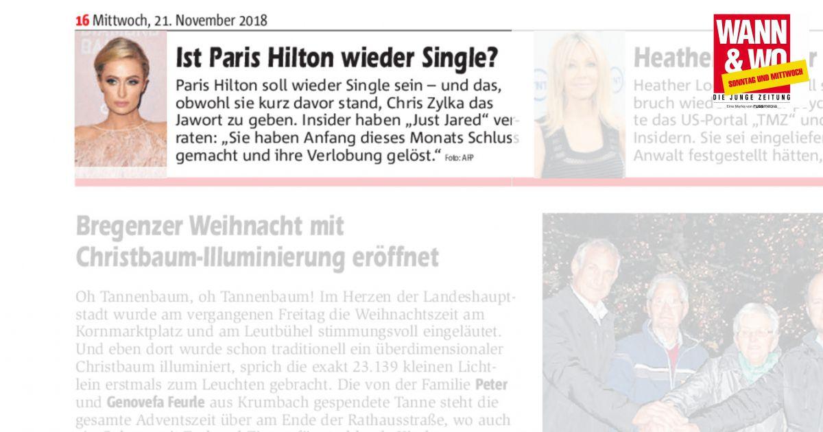 Singles Krumbach, Kontaktanzeigen aus Krumbach bei