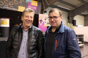 "<p class=""caption"">Stefan Jutz und Armin Keckeis.</p>"
