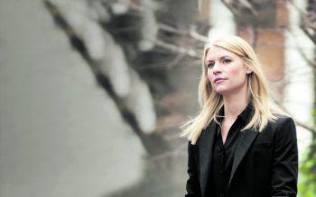 Carrie kämpft darum, die Wahrheit ans Licht zu bringen und eine gewaltige Verschwörung aufzudecken.               Fotos: 2018 Twentieth Century Fox Home Entertainment