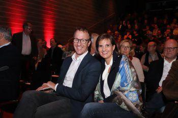 "<p class=""caption"">Christian Gantner und Martina Ess.</p>"